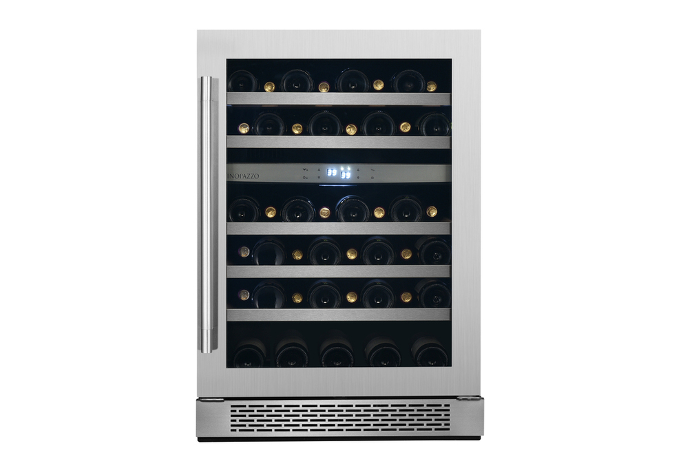 Wine Coolers AVG VPC46DS2