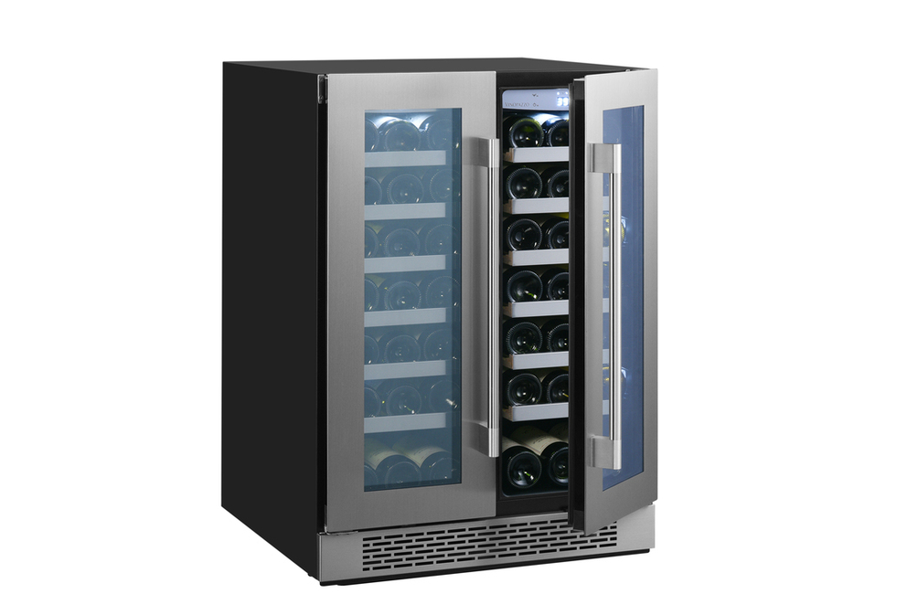 Wine Coolers AVG VPC42DS2