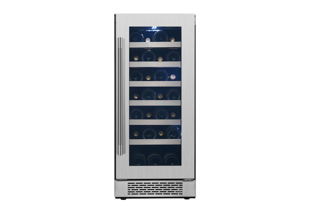 Wine Coolers AVG VPC27SS2