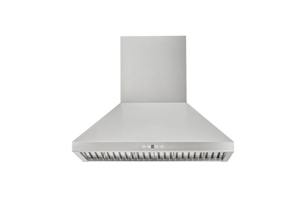 Ventilation AVG AVO-308CS